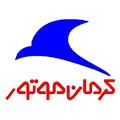 دیاگ-کرمان-موتور